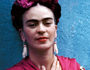Quote by Frida Kahlo