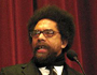 Quote by Cornel West